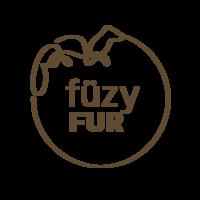 Füzy fur