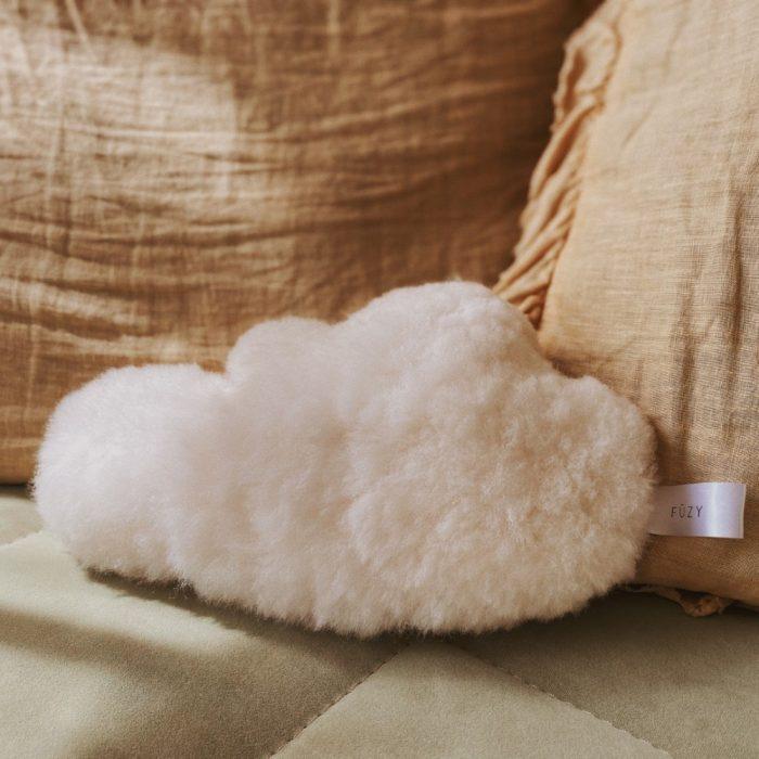 Bárányfelhő