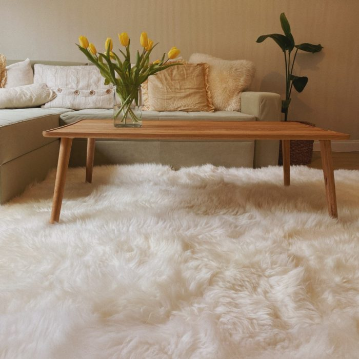Bárány szőnyeg